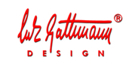 Lutz Gathmann Design Trademark für Produktdesign, Industriedesign aus Düsseldorf